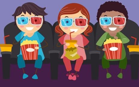 kids-at-the-movies_thumb-640x400