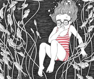 my-childhood-illustrations-11