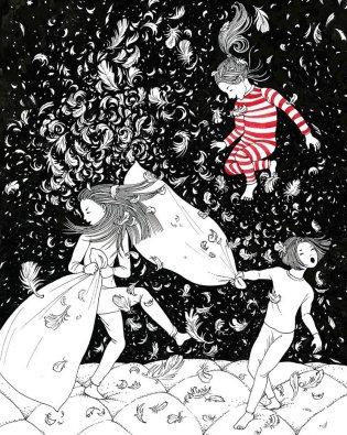 my-childhood-illustrations-6